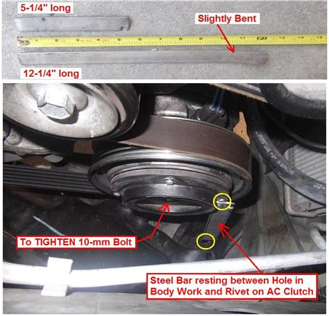 2005 honda cr v condenser fan service manual how to replace 2004 honda cr v ac
