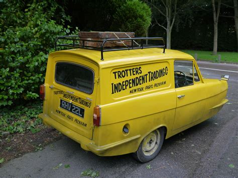 l posts for sale uk reliant 3 wheeler for sale autos post