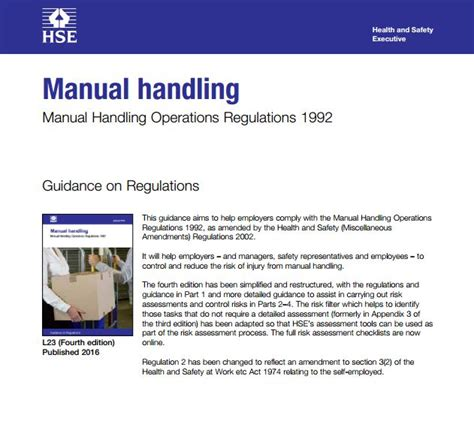 sle manual template safety manual template safety manual template the cgsp