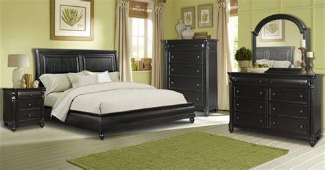 klaussner bedroom furniture klaussner westport sleigh bedroom set 413 sleigh bed set