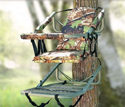 best 28 types of tree stands gearing up types of tree