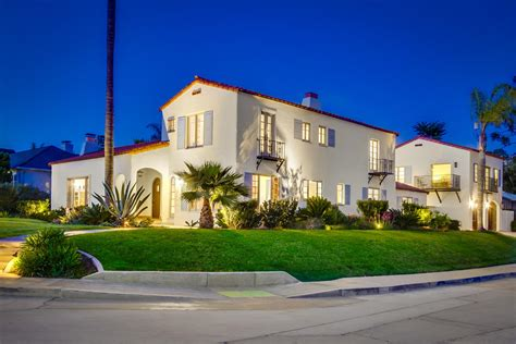 la jolla real estate and homes for sale christie s