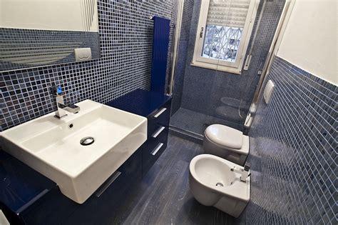 parquet bamboo bagno accessori bagno xoni design casa creativa e mobili