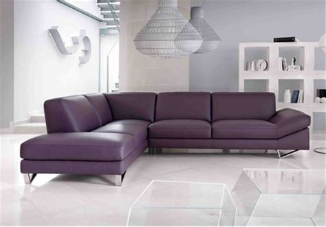 Calia Italia Leather Sofa Calia Sofa Sofa Set In Leather Upholstery With Sch Capito Niobe 956 Calia Thesofa