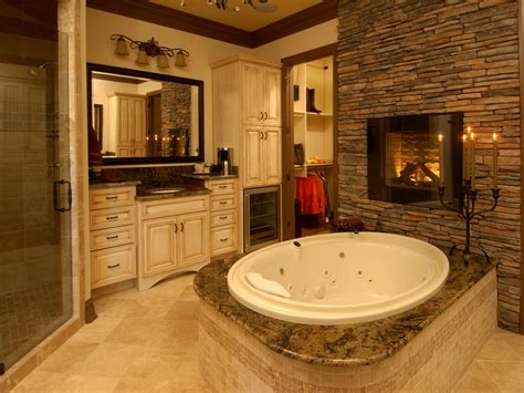 pictures of cool bathrooms planning ideas cool master bathroom floor plans master
