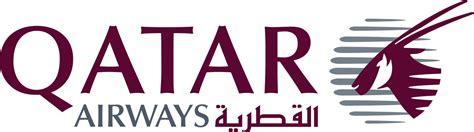 iprism qatarairways iprism qatar airways qatar image gallery qatar logo
