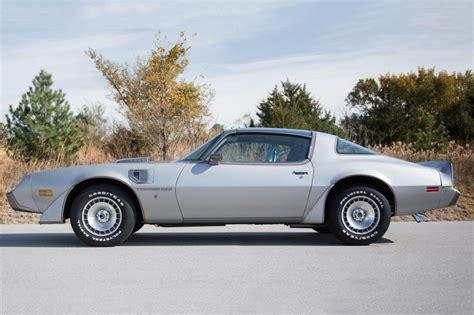 1979 pontiac trans am 1979 pontiac firebird trans am 190563