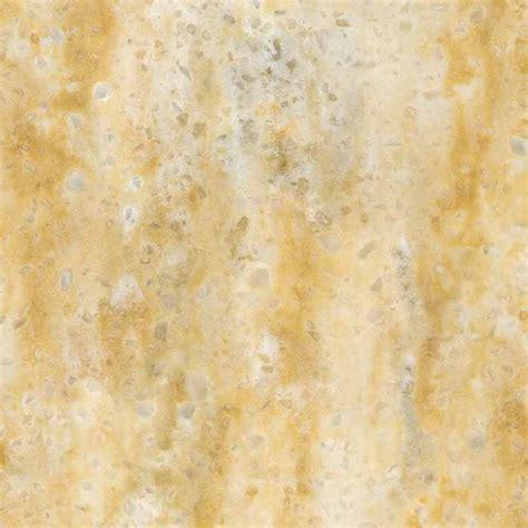 Corian Sheet Material Saffron Corian Sheet Material Buy Saffron Corian