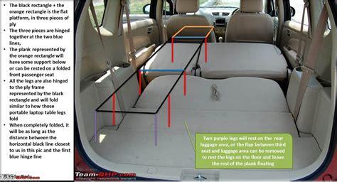 bed extender sleep bed extender sleep 28 images bed extender sleep