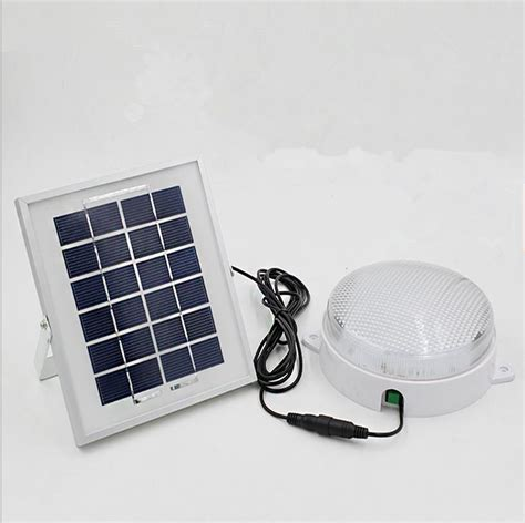 buy wholesale solar ceiling lights from china solar