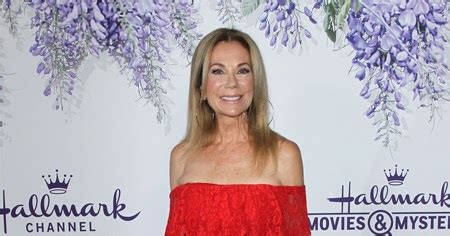 kathie lee gifford godwink christmas its a wonderful movie your guide to family and christmas