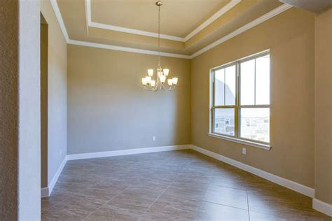 ls for little rooms havenwood at hunters crossing final opportunities