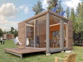 Shipping Container Cabin Floor Plans modular shipping container homes shipping container homes