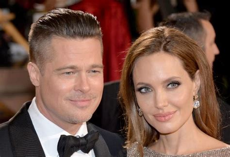 brad pitt and angelina jolie buy a new home villa angelina jolie ve brad pitt in 400 milyon lık boşanma