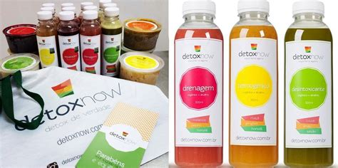 Jugos Detox 3 Dias by Como Emagrecer A Dieta Detox