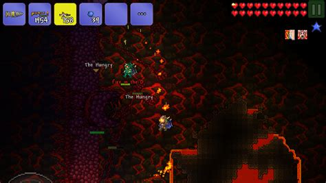 terraria version apk terraria 1mobile