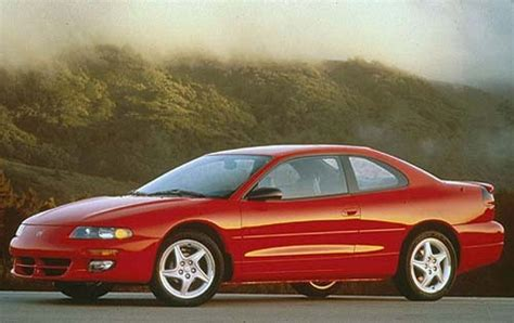 how do i learn about cars 1998 dodge viper transmission control fourtitude com cars that look quick should be quick but are surprising not