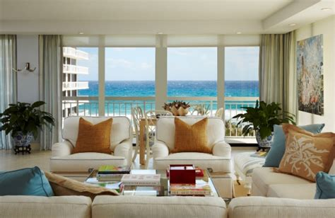 design ideas miami beach apartment florida by design ocean view apartment in palm beach adorable home