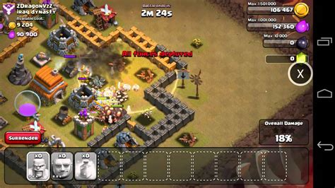 how to root clash of clans in xmodgames how to mod clash of clans xmodgames youtube