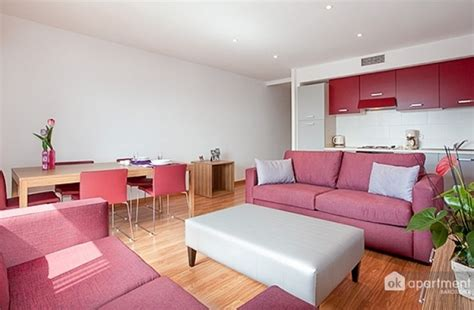 appartamenti in affitto barcellona economici appartamento col 243 n ramblas 6 2