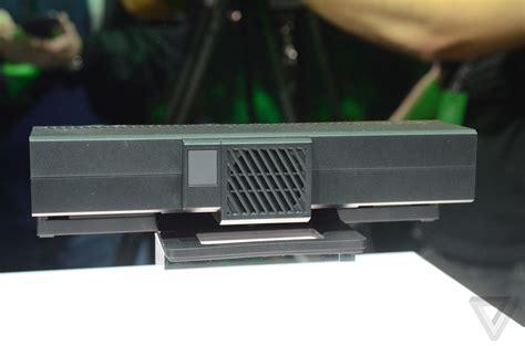 ritiro console usate tecnica prezzi vendere xbox 360