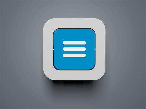 design menu buttons menu button animation animation ui ux and ui inspiration