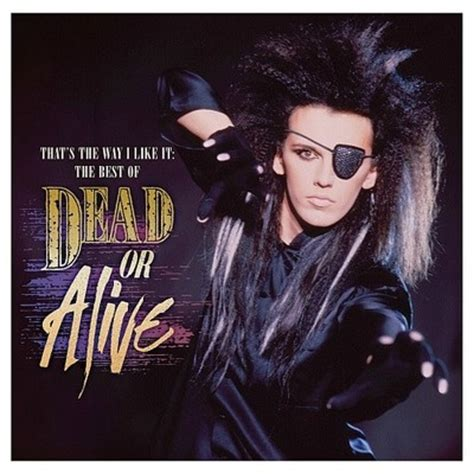pete burns dead or alive pete burns dead or alive the 80s pinterest
