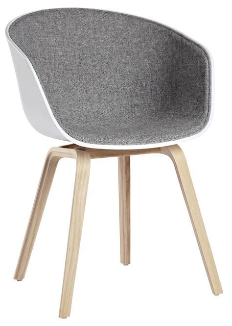 chaise de bureau sans beau chaise de bureau sans roulettes luxe design 224 la
