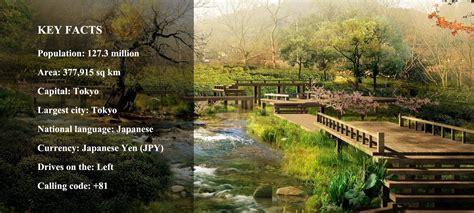 best in japan top reasons to visit japan