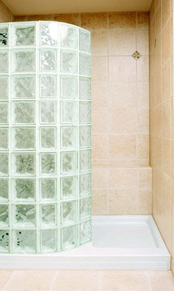 replacing bathtub with shower stall best 25 bathtub replacement ideas on pinterest