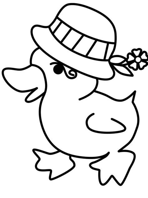 imagenes animales gratis descargue e imprima gratis dibujos para colorear animales