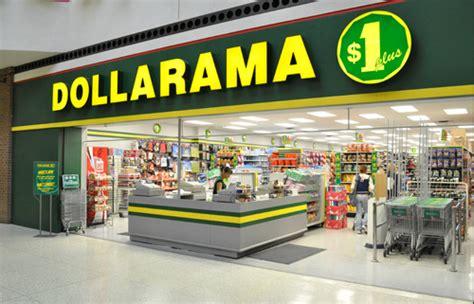 Dollarama In Kitchener by 分享几个waterloo Kitchener周围的超市 问吧