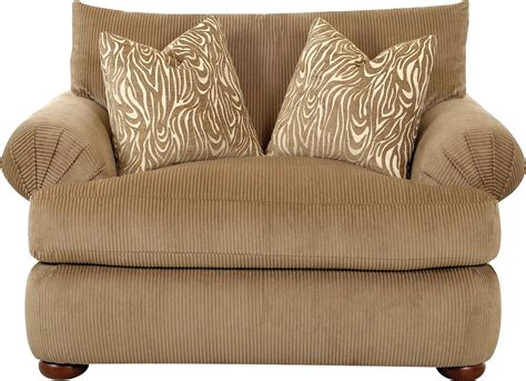 sillon png furniture png transparent free images png only