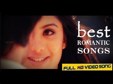 love film kannada songs best kannada romantic songs 2015 romantic songs 2014