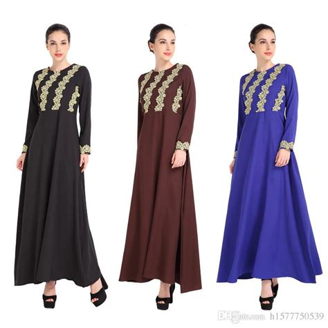 Abaya Bordil Turkey 7 2018 malaysia abaya clothes turkey muslim fashion dress picture islamic jilbab and