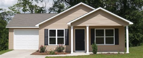 cheap small houses for sale foreclosed modular homes find cheap modular homes for