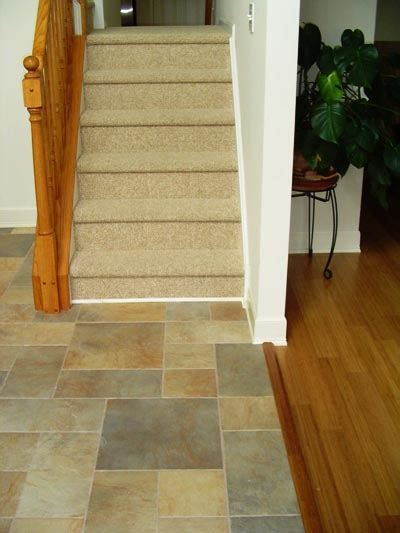 Carbonized Bamboo Flooring by Carbonized Vertical Bamboo Mays Landing Nj Oak And