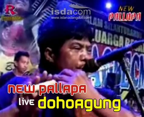 download mp3 dangdut koplo ratna antika terbaru blog archives newsladown