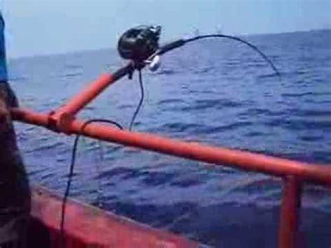 Joran Pancing Laut Shimano shimano master 9000 jigwrex pe6 8 funnycat tv