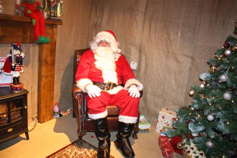 1000 images about santa s grotto on pinterest techno
