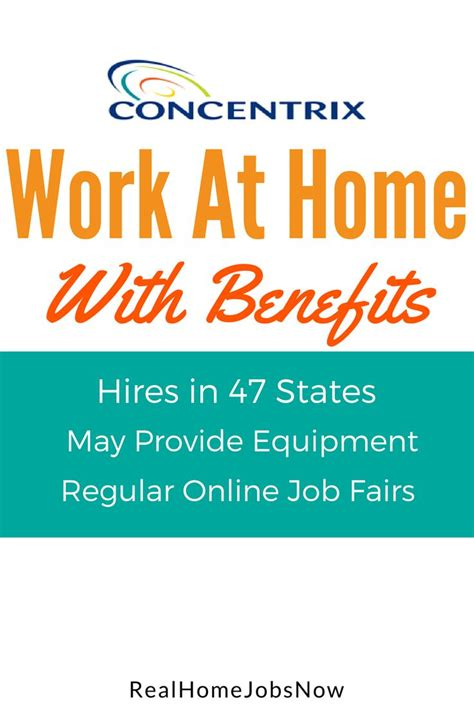 work at home call center concentrix work at home call center home an and