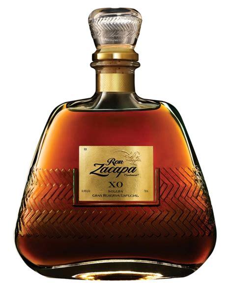 best rum brands expensive rum brands