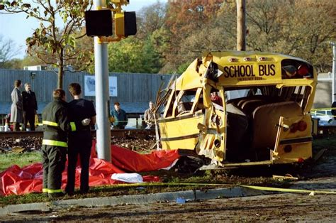 20 years after fox river grove bus accident difficult