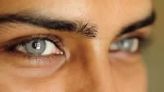 how much is it to change your eye color 10 characteristics of with grey pei magazine