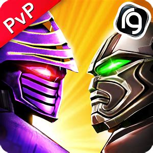 game real steel mod apk terbaru real steel boxing chions mod apk v1 0 411 unlimited