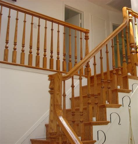indoor banisters awesome indoor stair railings images decoration design