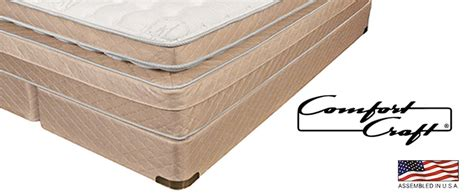 airbeds and air mattresses by the airbed doctor airbed superstore adjustable air beds air