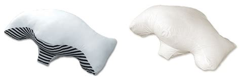 Anti Snoring Pillows by Anti Snore Pillow Anti Snoring Pillow