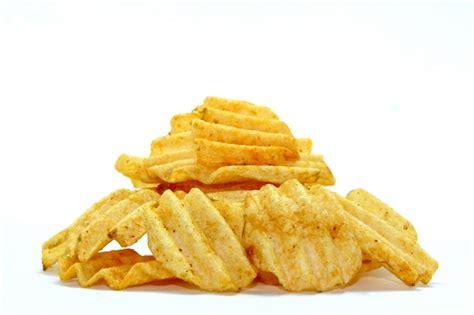 Keripik Kentang usaha keripik kentang untungnya menendang maicih