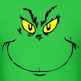 grinch 15 how the grinch stole christmas 1966 let